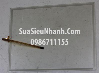 Tên hàng: Cảm ứng màn hình HMI Siemens Smart700IE 6AV6648-0BC11-3AX0; Mã: Smart700IE_CU