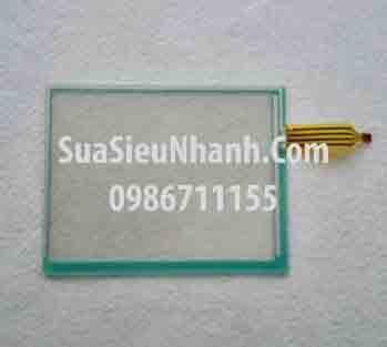 Tên hàng: Cảm ứng màn hình HMI Siemens TP170B 6AV6545-0BC15-2AX0 6AV6 545-0BC15-2AX0; Mã: TP170B_CU