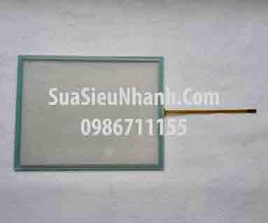 Tên hàng: Cảm ứng màn hình HMI Siemens TP270-10 6AV6545-0CC10-0AX0; Mã: TP270_CU