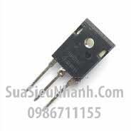 Tên hàng: 2SC3998 C3998 TO247 NPN Transistor 25A 1500V; Mã: 2SC3998; Kiểu chân: cắm TO-247; Dùng cho: vậy tư màn hình, vất tư máy hàn siêu âm Mã kho: 2SC3998_688; Phân nhóm: NPN Transistor