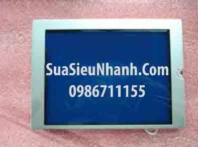 Tên hàng: AIG32MQ02D-F Màn hình LCD; Mã: AIG32MQ02D-F; Dùng cho: Vật tư màn hình; Phân nhóm: Màn hình LCD, HMI