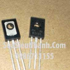Tên hàng: BD440G P Transistor 4A 60V; kiểu chân: TO-225; Tag: BD440G 440 BD440 4