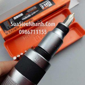 Tên hàng: Tay đóng vít GERMANY GT210113;  Mã: GT210113;  Dùng cho: tools-công cụ dụng cụ