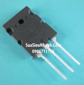 Tên hàng: GT60N321 IGBT 1000V 60A 170W