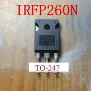 IRFP260N IRFP260M