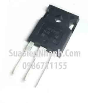 Tên hàng: IRFP450 IRFP450PBF N MOSFET 14A 500V GDS; Kiểu chân: cắm TO-247; Mã: IRFP450
