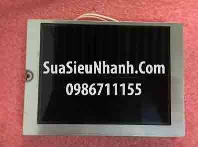 Tên hàng: KCG057QV1DB-G770 LCD cho màn hình Mitsubishi GT1555-QSBD