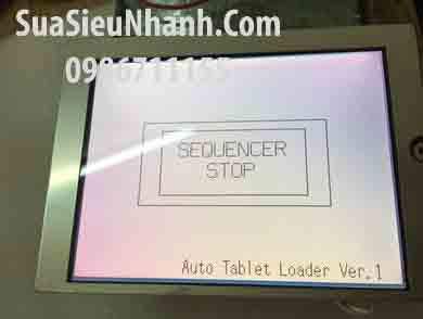 Tên hàng: KG057QV1CA-G00 LCD cho màn hình Omron NT31-ST123-EV3