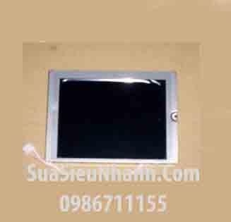 Tên hàng: KG057QV1CA-G000V KG057QV1CA-G000 LCD cho màn hình Mitsubishi GT1150-QLBD