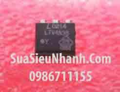 Tên hàng: LTV357B LTV-357T-B LBN357TXB SOP4 Photo-Transistor opto photocoupler;  Mã: LBN357TXB;  Kiểu chân: dán SOP-4