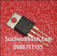 Tên hàng: A69108 SCR;  Mã: A69108
