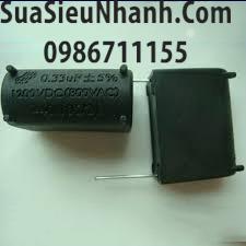 Tên hàng:MKP-X2 0.33uF 1200V Tụ bếp từ 0.33uF 1200V 0.33uF; Mã: MKP-X2_0.33uF1200V; Dùng cho: vật tư bếp từ; Hàng tương đương: MKPH SH 0.33uF J 630V, 0.33uF J MKP-X2 275VACMKP-X2 0.33uF 275VAC 400V DC Tụ bếp từ 0.33uF 275VAC 0.33uF; Mã: MKP-X2_0.33uF275VAC; Dùng cho: vật tư bếp từ; Hàng tương đương:tụ 0.33uF, tụ bếp, tụ bếp từ, tụ lọc bếp từ, linh kiện bếp từ, linh kiện điện tử, bán linh kiện bếp từ, tụ MKPH SH 4uF J 630V, 0.33UF 275VAC 400VDC, 0.33uF J 400V 275V MKP-X2; Phân nhóm: Tụ MKP-X2, Tụ bếp từ