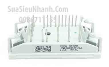 Tên hàng: P546A2006 IGBT Module; Mã: P546A2006; Dùng cho: Vật tư SERVO DRIVER