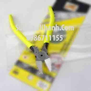 Tên hàng: Kìm cắt PN-125