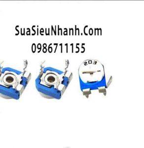 Tên hàng: RM065-203(20K)