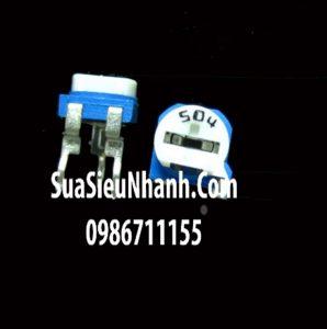 Tên hàng: RM065-504 500K