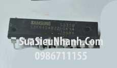 Tên hàng: S3F9454BZZ-DK94 IC Vi điều khiển bếp từ;  Mã: S3F9454BZZ-DK94;  Mã kho: S3F9454BZZ-DK94_nzi