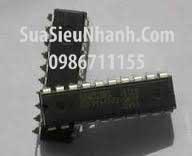 Tên hàng: S3F9454BZZ-DK94 S3F9454B22-DK94 IC Vi Xử Lý Bếp từ, nạp sẵn chương trình(TM); Mã: S3F9454BZZ-DK94_OLD