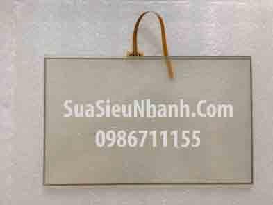 Tên hàng: Cảm ứng màn hình Smart1000IE 6AV6648-0BE11-3AX0, 6AV6 648-0AE11-3AX0; Mã: Smart1000IE_CU