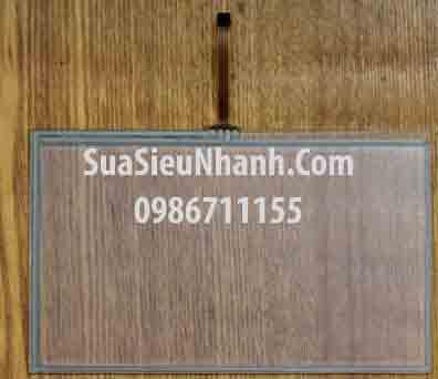 Tên hàng: Cảm ứng màn hình HMI SMART700IE 6AV6648-0BC11-3AX0
