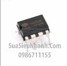 Tên hàng: THX203H DIP8 IC Nguồn Switching 18W; Mã: THX203H; Kiểu chân: cắm DIP-8; Tag: Ic nguồn bếp từ, ic nguồn công suất lớn, chế nguồn, độ nguồn đa năng; Mã kho: THX203H_143;