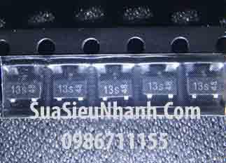 Tên hàng: TLE4913 4913 13S SOT23-3 cảm biến Hall, Low Power Hall Switch; Mã: TLE4913_13s; Kiểu chân: dán 3 chân SOT-23-3