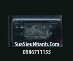 Tên hàng: TLP290-1GB, SOP4, P290, TLP290GB
