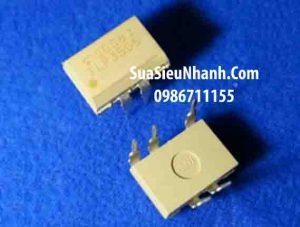 Tên hàng: TLP3506 DIP-5 Photocoupler