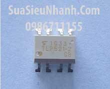 Tên hàng: TLP521-2GB TLP521-2 SOP8 Photo-Tran opto photocoupler; Mã: TLP521-2_SOP8; Hãng sx: TOSHIBA; Kiểu chân: dán SOP-8