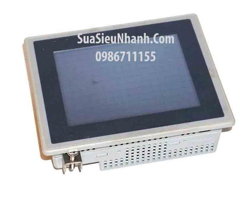 Tên hàng: Màn hình điều khiển cảm ứng PRO-FACE GP377R-TC11-24V