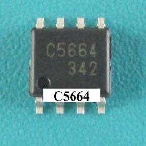 C5664