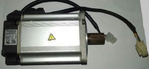 MHMD082G1U