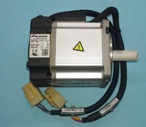 MSMD022G1A