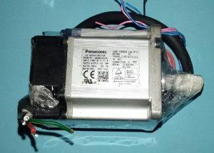 MSME022G1S