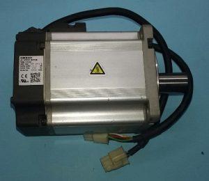 R88M-G75030H