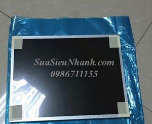 G150XG01 Màn hình LCD 15 inch Mã:G150XG01 Dùng cho: Vật tư màn hình máy CNC
