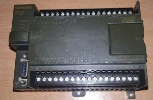 6ES7-214-1BD23-0XB8