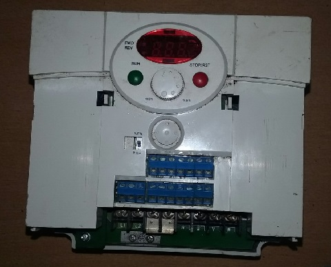SV022iC5-1