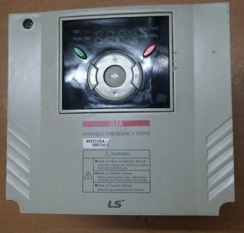 SV022iG5A-4