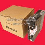 ASD-A2-0421-L AC SERVO DRIVER DELTA 400W A2
