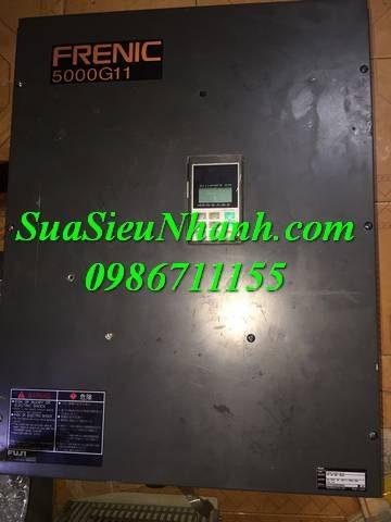 FRN132G11S-4 008A