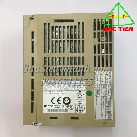 SGDM-04ADA-0037